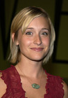 Allison Mack Photos Allison Mack 312369