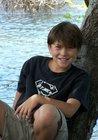 Wyatt Smith Photos Wyatt Smith 218368